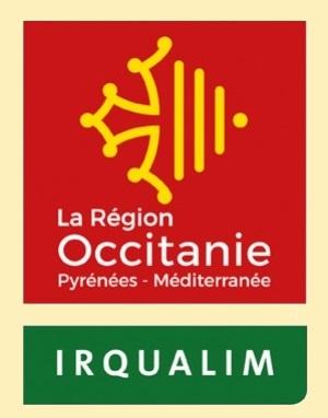 34 - logo_region_irqualim.jpg