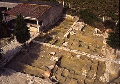 10 - Ruines du chai de la villa de Loupian.jpg
