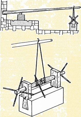13 - Schéma Pressoir a poutre romain.jpg