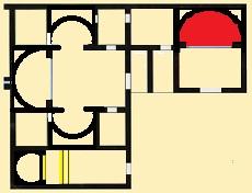 29 - FIGURE LEGENDE 2.jpg