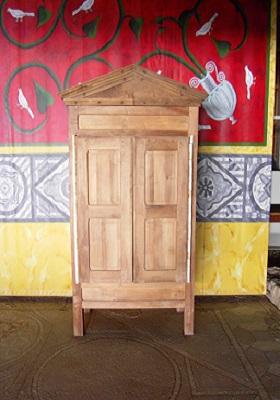 32 - armoire.jpg