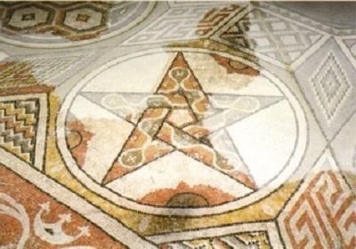 34 - 0 - Pentagramme étoilé.jpg