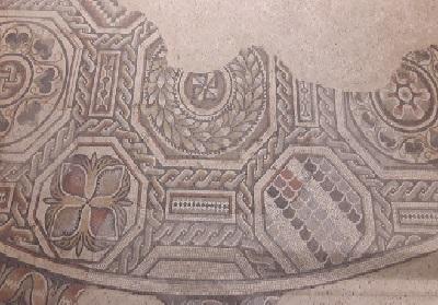 37 - mosaïque aux octogones2.jpg