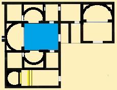 41 - FIGURE LEGENDE 12.jpg