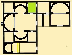57 - FIGURE LEGENDE 3.jpg