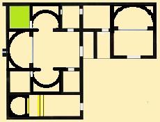 61 - FIGURE LEGENDE 4.jpg