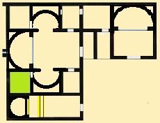67 - FIGURE LEGENDE 5.jpg
