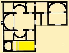 75 - FIGURE LEGENDE 8.jpg