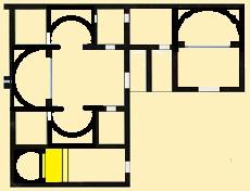 78 - FIGURE LEGENDE 9.jpg