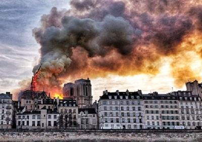 Panoramique-Notre Dame_Alex_blog.jpg