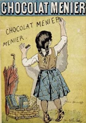MENIER 2 _1885.JPG