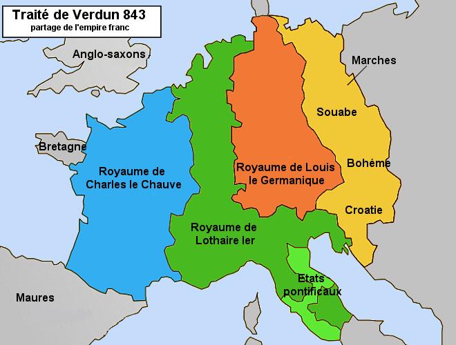 6 - Traité de Verdun.png
