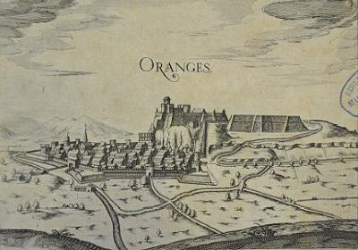 11 - Orange au moyen age2.jpg