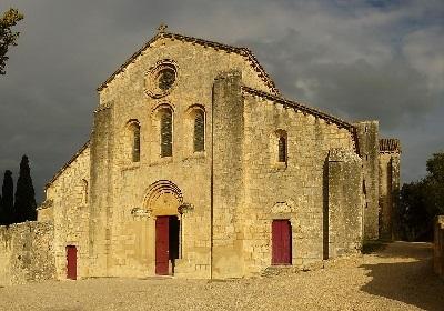 13 - Abbaye_de_Silvacane.jpg