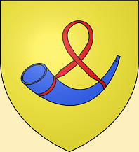 15 - Blason_des comte d'Orange.png