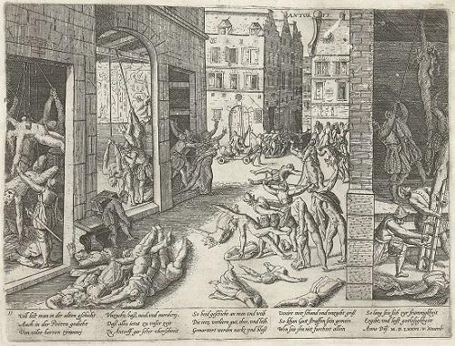 20 - La mise à sac d'Anvers.jpg