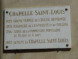 28 - Chapelle Saint Louis d'Orange 1.png