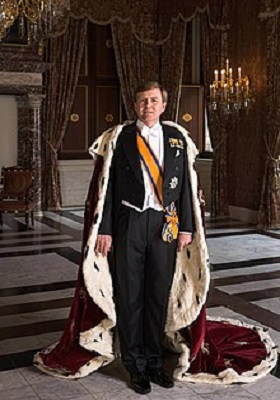31 - Willem-Alexander des Pays-Bas.jpg