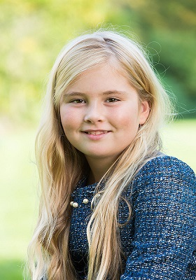 33 - Catharina Amalia des Pays-Bas Princesse d'Orange.jpg