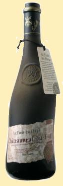 vin-14-_LA-FIOLE-DU-PAPE_-mini.jpg