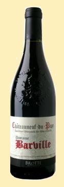 vin-19-DOMAINE-BARVILLE-mini.jpg
