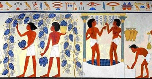 08 - Frise Egyptienne.jpg