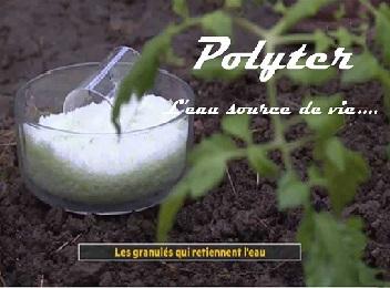 35 - 2 - Les-granulés-qui-retiennent-l-eau-polyter-JAF-info-Jardinerie-Fleuriste.jpg