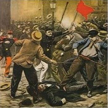 36 - la révolte de beziers.JPG