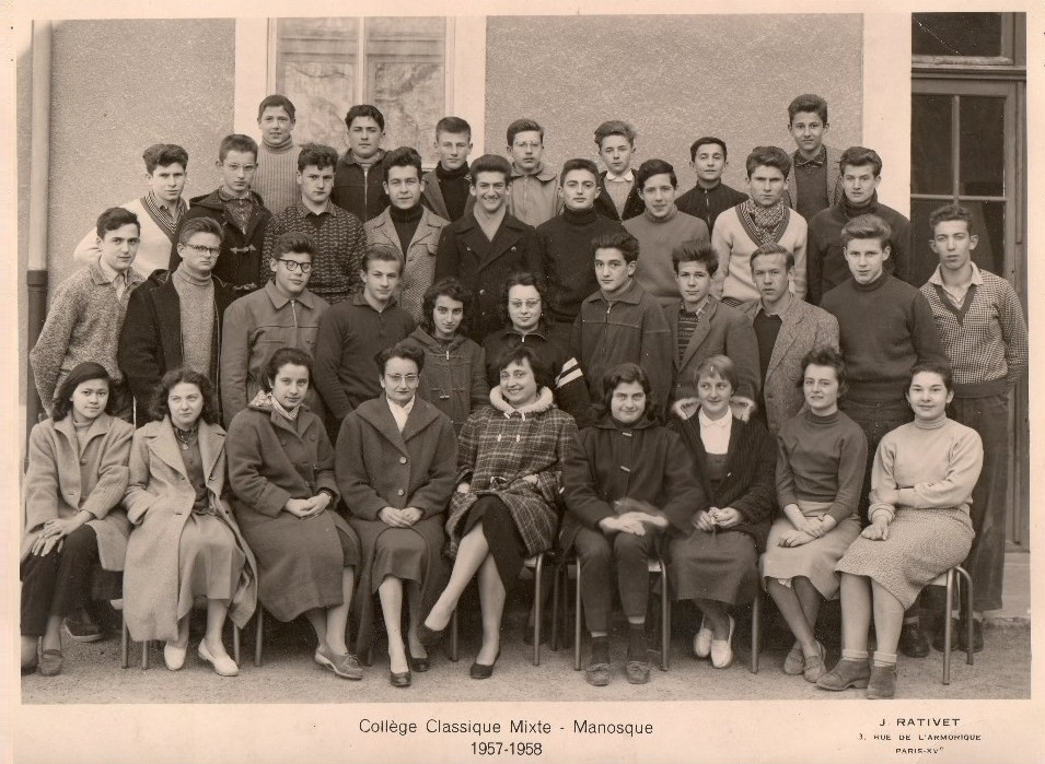 Classe 1957_1958.jpg
