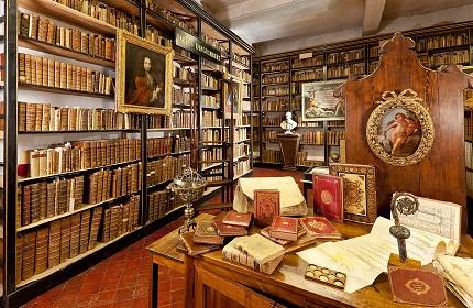 1 - 2 - Bibliothèque_Inguimbertine_salle_X.jpg