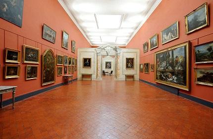 1 - 6 - Musée_Duplessis_(1).jpg