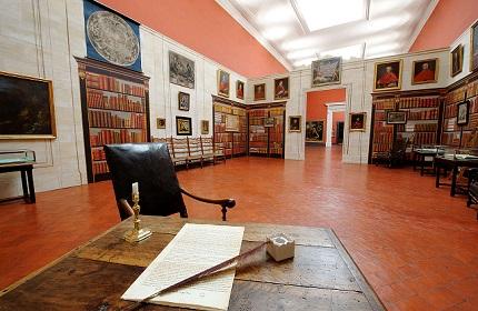 1 - 5 -Musée_Duplessis_(2).jpg