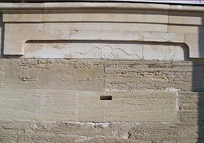 4 - Tronc en façade.jpg