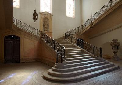 22 - 2 montée d'escalier.jpg