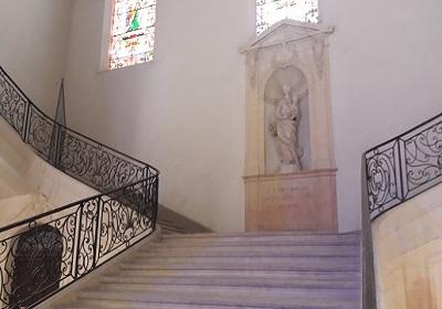 22 - montée d'escalier.jpg