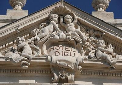 3 - Détail_Hôtel_Dieu_à_Carpentras.jpg