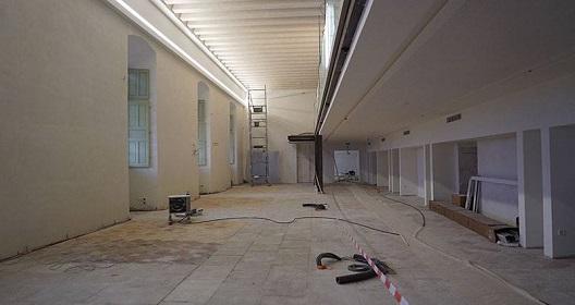 39 - 1 - Salle des malades 2.jpg