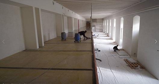 40 - 3 - Restauration salle des malades.jpg