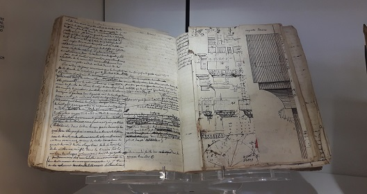 54 - 4 - Incunable d'Architecture.jpg