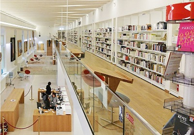 54 - Bibliothèque_Inguimbertine_3.jpg
