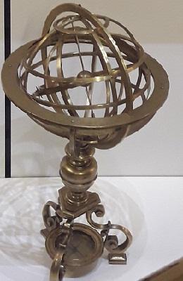 62 - Astrolabe.jpg
