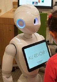 56 - 3 - Robot d'Accueil 3.jpg