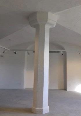 124 - Salle de stockage des oeuvres du musée 5.JPG