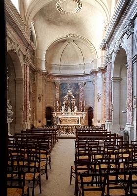 90 - Chapelle de l'Inguimbertine.jpg
