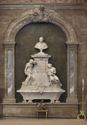 93 - Monument funéraire de Mr Malachie d'Inguimbertine dans la chapelle.jpg