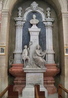 94 - Tombeau d'Isidore Moricelli.jpg