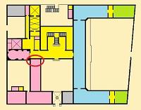 10 - PLAN D'ENSEMBLE INGUIMBERTINE MARC16.jpg