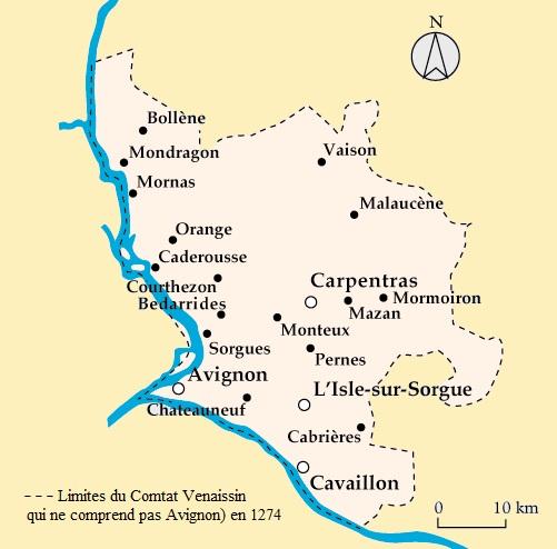 0 - 5 - 2 - plan du comtat Venaissin en 1274.jpg