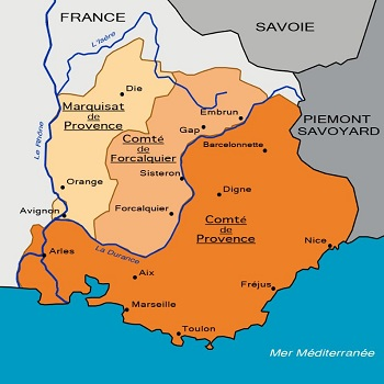 10 - Marquisat de Provence.jpg