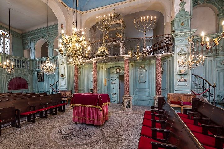 21 - 6 - Synagogue 3.jpg